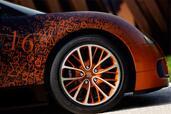 http://www.voiturepourlui.com/images/Bugatti/Veyron-Grand-Sport-Venet/Exterieur/Bugatti_Veyron_Grand_Sport_Venet_008.jpg