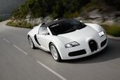 http://www.voiturepourlui.com/images/Bugatti/Veyron-Grand-Sport/Exterieur/Bugatti_Veyron_Grand_Sport_002.jpg