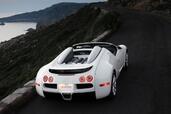 http://www.voiturepourlui.com/images/Bugatti/Veyron-Grand-Sport/Exterieur/Bugatti_Veyron_Grand_Sport_003.jpg