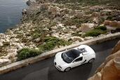 http://www.voiturepourlui.com/images/Bugatti/Veyron-Grand-Sport/Exterieur/Bugatti_Veyron_Grand_Sport_007.jpg