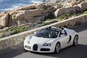 http://www.voiturepourlui.com/images/Bugatti/Veyron-Grand-Sport/Exterieur/Bugatti_Veyron_Grand_Sport_012.jpg