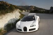 http://www.voiturepourlui.com/images/Bugatti/Veyron-Grand-Sport/Exterieur/Bugatti_Veyron_Grand_Sport_015.jpg