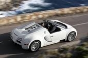 http://www.voiturepourlui.com/images/Bugatti/Veyron-Grand-Sport/Exterieur/Bugatti_Veyron_Grand_Sport_017.jpg