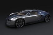 http://www.voiturepourlui.com/images/Bugatti/Veyron-Sang-Bleu/Exterieur/Bugatti_Veyron_Sang_Bleu_002.jpg