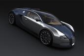 http://www.voiturepourlui.com/images/Bugatti/Veyron-Sang-Bleu/Exterieur/Bugatti_Veyron_Sang_Bleu_003.jpg