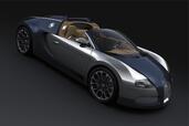 http://www.voiturepourlui.com/images/Bugatti/Veyron-Sang-Bleu/Exterieur/Bugatti_Veyron_Sang_Bleu_004.jpg