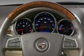 Photo Cadillac CTS 2007 Cadillac CTS http://www.voiturepourlui.com/images/Cadillac/CTS/Interieur/Cadillac_CTS_014.jpg