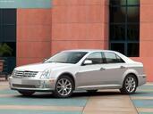 http://www.voiturepourlui.com/images/Cadillac/STS/Exterieur/Cadillac_STS_001.jpg