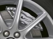 http://www.voiturepourlui.com/images/Cadillac/STS/Exterieur/Cadillac_STS_003.jpg
