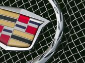 http://www.voiturepourlui.com/images/Cadillac/STS/Exterieur/Cadillac_STS_004.jpg