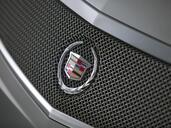 http://www.voiturepourlui.com/images/Cadillac/STS/Exterieur/Cadillac_STS_005.jpg
