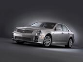 http://www.voiturepourlui.com/images/Cadillac/STS/Exterieur/Cadillac_STS_006.jpg