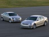 http://www.voiturepourlui.com/images/Cadillac/STS/Exterieur/Cadillac_STS_010.jpg