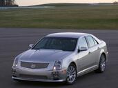 http://www.voiturepourlui.com/images/Cadillac/STS/Exterieur/Cadillac_STS_011.jpg