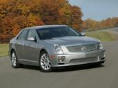 http://www.voiturepourlui.com/images/Cadillac/STS/Exterieur/Cadillac_STS_012.jpg