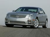 http://www.voiturepourlui.com/images/Cadillac/STS/Exterieur/Cadillac_STS_013.jpg