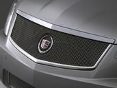 http://www.voiturepourlui.com/images/Cadillac/STS/Exterieur/Cadillac_STS_015.jpg