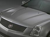 http://www.voiturepourlui.com/images/Cadillac/STS/Exterieur/Cadillac_STS_016.jpg