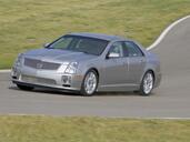http://www.voiturepourlui.com/images/Cadillac/STS/Exterieur/Cadillac_STS_017.jpg