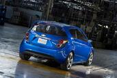 http://www.voiturepourlui.com/images/Chevrolet/Aveo-RS-Concept/Exterieur/Chevrolet_Aveo_RS_Concept_003.jpg