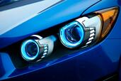 http://www.voiturepourlui.com/images/Chevrolet/Aveo-RS-Concept/Exterieur/Chevrolet_Aveo_RS_Concept_006.jpg