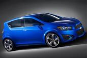 http://www.voiturepourlui.com/images/Chevrolet/Aveo-RS-Concept/Exterieur/Chevrolet_Aveo_RS_Concept_007.jpg