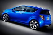 http://www.voiturepourlui.com/images/Chevrolet/Aveo-RS-Concept/Exterieur/Chevrolet_Aveo_RS_Concept_008.jpg