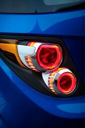 http://www.voiturepourlui.com/images/Chevrolet/Aveo-RS-Concept/Exterieur/Chevrolet_Aveo_RS_Concept_009.jpg