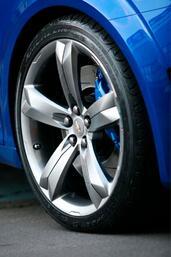 http://www.voiturepourlui.com/images/Chevrolet/Aveo-RS-Concept/Exterieur/Chevrolet_Aveo_RS_Concept_010.jpg
