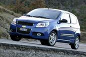 http://www.voiturepourlui.com/images/Chevrolet/Aveo/Exterieur/Chevrolet_Aveo_001.jpg