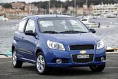 http://www.voiturepourlui.com/images/Chevrolet/Aveo/Exterieur/Chevrolet_Aveo_003.jpg