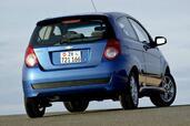 http://www.voiturepourlui.com/images/Chevrolet/Aveo/Exterieur/Chevrolet_Aveo_005.jpg