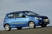 http://www.voiturepourlui.com/images/Chevrolet/Aveo/Exterieur/Chevrolet_Aveo_006.jpg