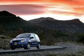 http://www.voiturepourlui.com/images/Chevrolet/Aveo/Exterieur/Chevrolet_Aveo_007.jpg
