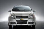 http://www.voiturepourlui.com/images/Chevrolet/Aveo/Exterieur/Chevrolet_Aveo_008.jpg