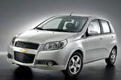 http://www.voiturepourlui.com/images/Chevrolet/Aveo/Exterieur/Chevrolet_Aveo_009.jpg