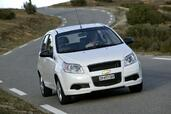 http://www.voiturepourlui.com/images/Chevrolet/Aveo/Exterieur/Chevrolet_Aveo_010.jpg