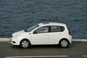 http://www.voiturepourlui.com/images/Chevrolet/Aveo/Exterieur/Chevrolet_Aveo_011.jpg