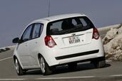 http://www.voiturepourlui.com/images/Chevrolet/Aveo/Exterieur/Chevrolet_Aveo_013.jpg