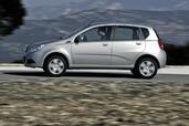 http://www.voiturepourlui.com/images/Chevrolet/Aveo/Exterieur/Chevrolet_Aveo_014.jpg