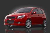 http://www.voiturepourlui.com/images/Chevrolet/Aveo/Exterieur/Chevrolet_Aveo_015.jpg