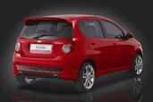 http://www.voiturepourlui.com/images/Chevrolet/Aveo/Exterieur/Chevrolet_Aveo_016.jpg