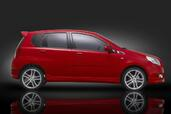 http://www.voiturepourlui.com/images/Chevrolet/Aveo/Exterieur/Chevrolet_Aveo_017.jpg