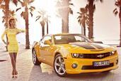 http://www.voiturepourlui.com/images/Chevrolet/Camaro-2012/Exterieur/Chevrolet_Camaro_2012_002.jpg