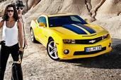 http://www.voiturepourlui.com/images/Chevrolet/Camaro-2012/Exterieur/Chevrolet_Camaro_2012_003.jpg