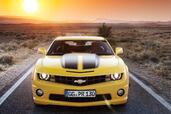 http://www.voiturepourlui.com/images/Chevrolet/Camaro-2012/Exterieur/Chevrolet_Camaro_2012_004.jpg