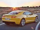 http://www.voiturepourlui.com/images/Chevrolet/Camaro-2012/Exterieur/Chevrolet_Camaro_2012_005.jpg