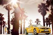 http://www.voiturepourlui.com/images/Chevrolet/Camaro-2012/Exterieur/Chevrolet_Camaro_2012_007.jpg
