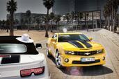 http://www.voiturepourlui.com/images/Chevrolet/Camaro-2012/Exterieur/Chevrolet_Camaro_2012_008.jpg
