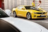 http://www.voiturepourlui.com/images/Chevrolet/Camaro-2012/Exterieur/Chevrolet_Camaro_2012_009.jpg
